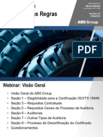 ABS-Group-03-28-14-iso-ts-16949