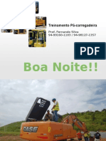 Operaodecarregadeira 150319085803 Conversion Gate01