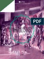 muralistas mexicanos.pdf
