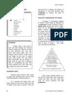 rotc_motivation.pdf