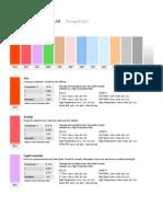 My-Colour-List1438871568373