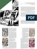 Modernidad Expandida- Perú en el libro argentino.pdf