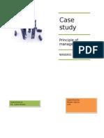 52062358-Case-study