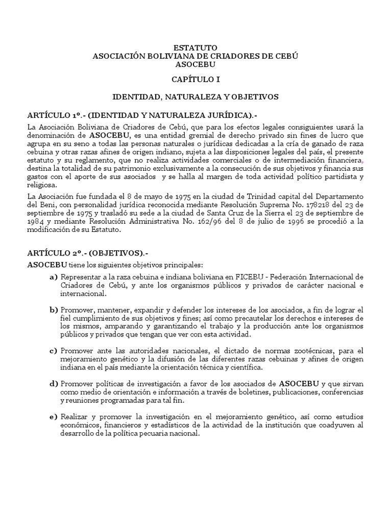 Fantástico El Orden De Nacimiento Certificado De Indiana Viñeta ...