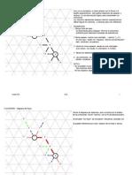 Diagramas Arquitectónicos y Programa