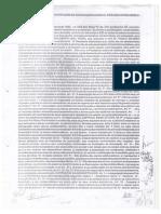 116 - Documentos de Identificação - Documentos de Identificação 5