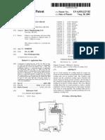 US6935123(1).pdf