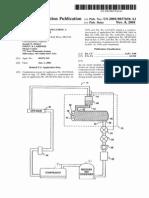 US20010037656.pdf