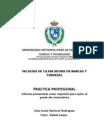 PORTADA PRACTICA Aixa M.docx