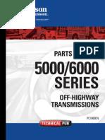 allison 3000 4000 series troubleshooting manual transmission