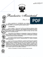 RM554-2012_Gestion y Manejo Residus solidos.pdf