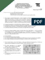 PTE-1FA-14-2