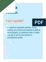 cap15 - RUGOSIDADE.pdf