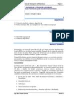 Sistemas de Informacion Aadministrativa Sesion 2-1