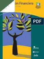 Manual_de_Capacitacion B.pdf