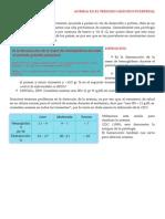 5.- Anemia en el periodo grávido.pdf