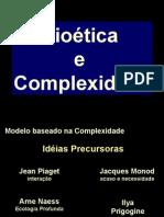 BIOÉTICA - INTRODUÇÃO.ppt