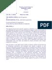 (010) US v. Bustos 37 Phil 743 G.R. No. L-12592, March 8, 1918