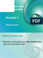 CIENCIAS SOCIAIS_Marina Senne1.pptx