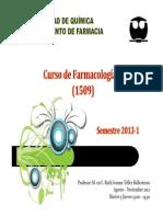 Farma 2013-1