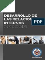 Tema 3 - Facilitar la comunicacion eficaz.pdf