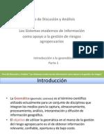 geomatica-parte1