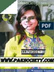 Shuaa Digest September 2015 HD Paksociety Com