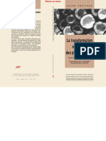 transformation_plantes_huile.pdf