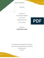 APORTE_FINAL_INFERECIAS_ESTAD..docx