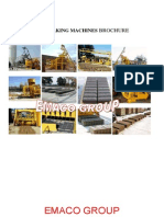 concrete blocks making.pdf