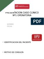 Plantilla Casos Clinicos Operatoria - Copia
