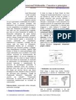 E-folio a FCEM Final 2
