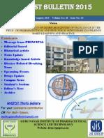 GNIPST Bulletin 48.3