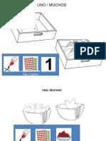 conceptos básicos (1)