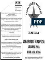 Boletin Postales 2.pdf