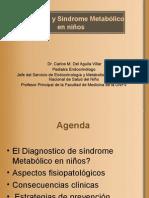 Obesidad y Síndrome Metabólico trujillo 2012`copiafinal