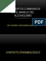 Alcoholismo_controversias