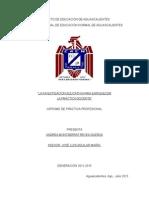 Informe de prácticas ya para imprimir.docx