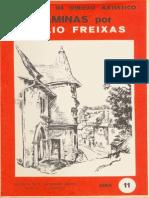 Láminas Emilio Freixas - Serie 11 (Paisajes y jardines).pdf