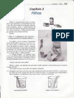 SARDELLA_2_6_CAP_3 - Pilhas.pdf