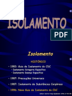 aula_9