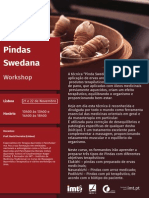 BackOfficePindas Swedana d Novembro2015