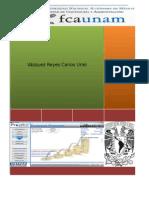 Qué Son Los Sistemas de Información Geográfica y Forecast Manager