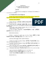 05 EL LIBRO. ASPECTOS TEOLÓGICOS