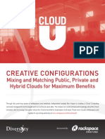 Creative Configurations Whitepaper