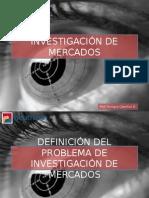 Brief y Definicion de Problema - Inv. de Mdos. 2014 B