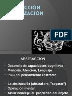ABSTRACCION CLASE.pptx