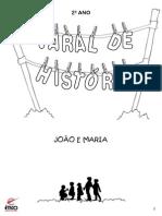 Joao e Maria Professor.