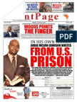 Friday, August 28, 2015 Edition