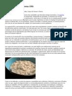 Article   Copos De Avena (10)